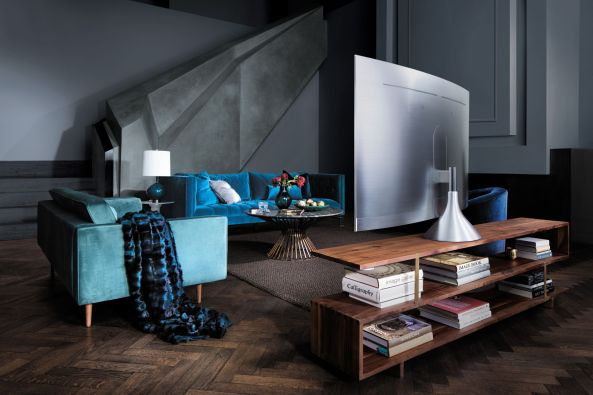 samsung-qled-tv-suport-gravity