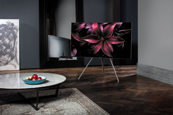 samsung-qled-tv-suport-studio