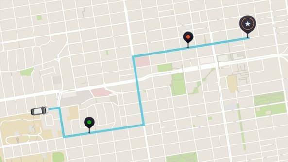 destinatii-predefinite-uber