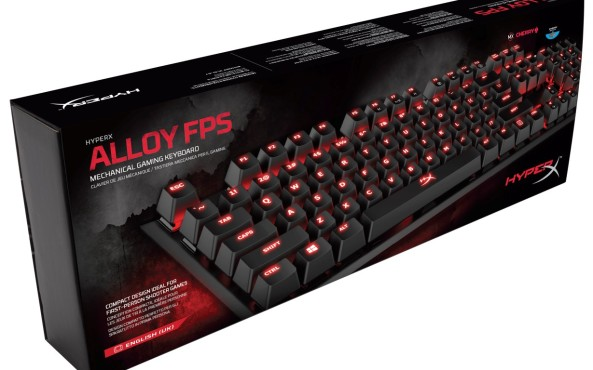 hyperx_alloyfps_hx_kb1bl1_uk_a2_emea_pb_hr