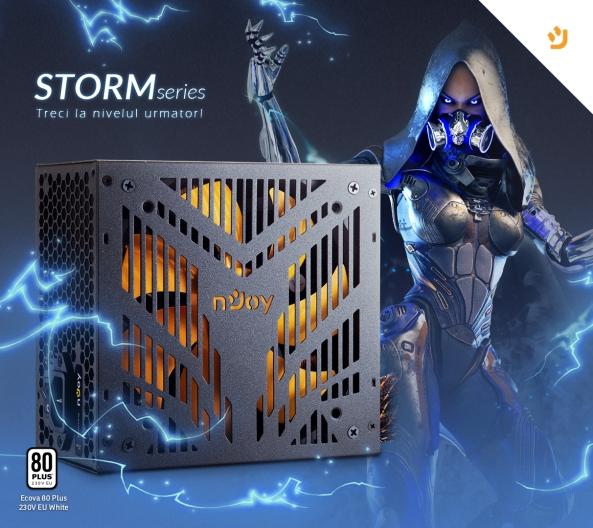 storm_comunicat_ro