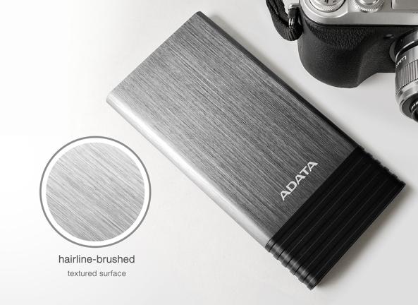x7000-brushed
