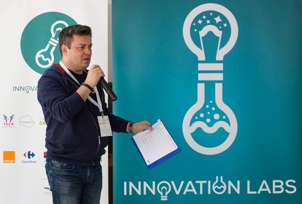andrei-pitis_cofondator-innovation-labs