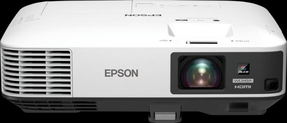 eb-2255u-medium