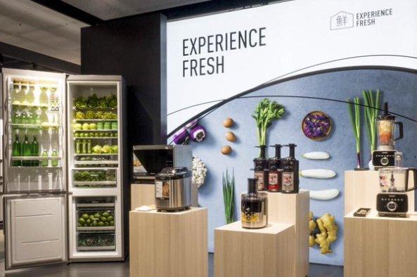 panasonic-experience-fresh