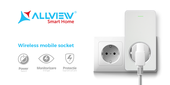 priza-inteligenta-allview-smart-home