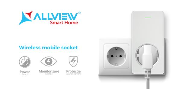 priza-inteligenta-allview-smart-home