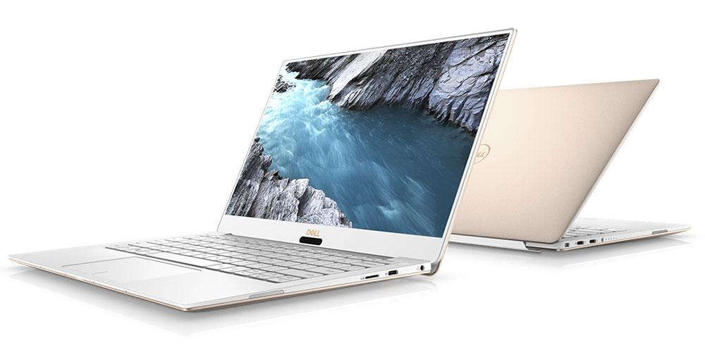 Acest model este totodată și câștigătorul mai multor premii de produs decât  oricare altă linie de produse din istoria Dell a936ae3ff8